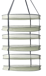 6 Tier Premium Drying Rack